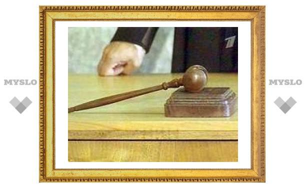 В Барнауле судят девятиклассницу, которая заказала убийство своих родителей
