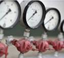 В посёлке Барсуки отопление включат только к 1 октября