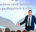 Максим Батырев: «Работа в продажах – это работа с отказами»
