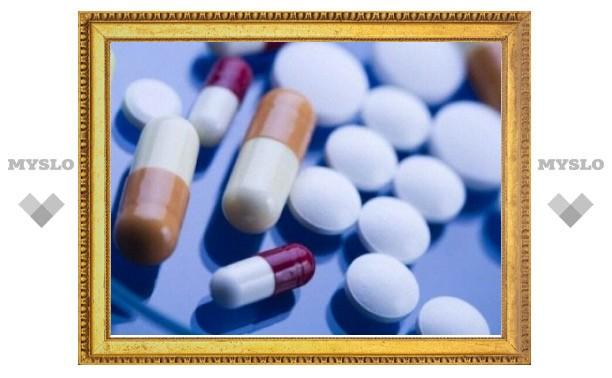 Правительство выделит 30 миллиардов рублей на лечение редких заболеваний