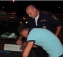ГИБДД предупреждает: неплательщики штрафов сядут на 15 суток