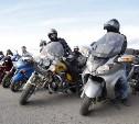 Мотосезон в Туле закроют 13 октября