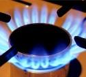 Теплоснабжающие организации Тульской области задолжали «Газпрому» почти 2 миллиарда рублей