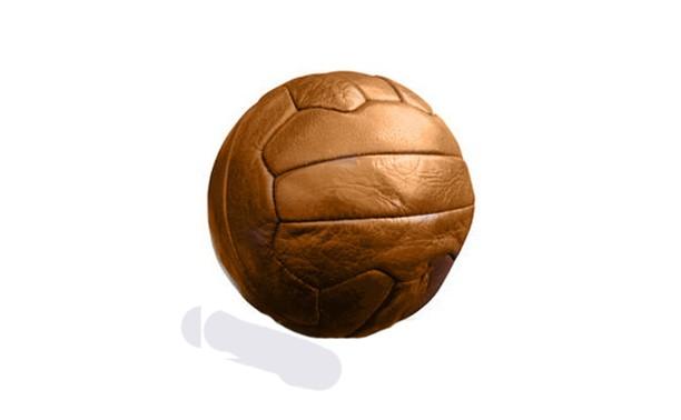 Тульская «Надежда» - чемпион областного турнира по футболу «Кожаный мяч-2013»