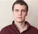 Студент ТулГУ победил в конкурсе по информационной безопасности
