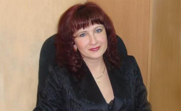 В Тульской области назначен директор департамента культуры