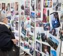 В Туле подвели итоги фотоконкурса «Тула молодая»
