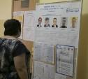 Поствыборная эстафета: кто получил мандаты «списочников» в Тульскую областную Думу?