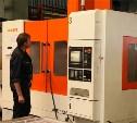 Тульская область стала лидером ЦФО по темпам промышленного производства