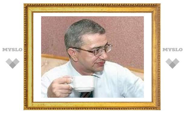 Прокуратура предъявила бывшему мэру Томска новое обвинение