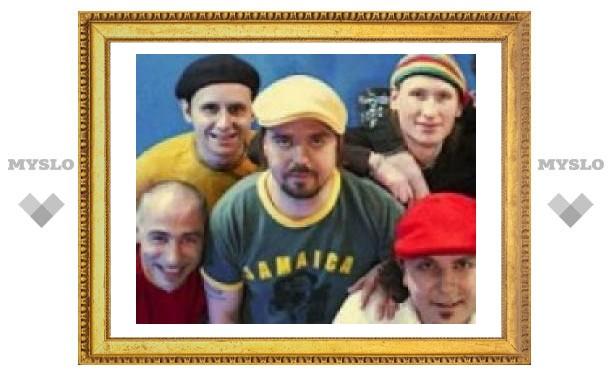 """""""Ляпис Трубецкой"""" предложил выдавать зарплату пряниками"""