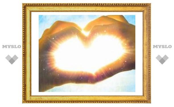 28 сентября туляки отметят Всемирный день сердца