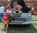 Туляков приглашают на «Автостраду-2014»
