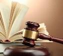 Киреевская межрайонная прокуратура потребовала через суд снести аварийные дома