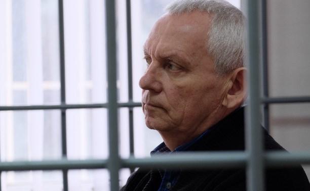 10 марта Александр Прокопук снова предстанет перед судом