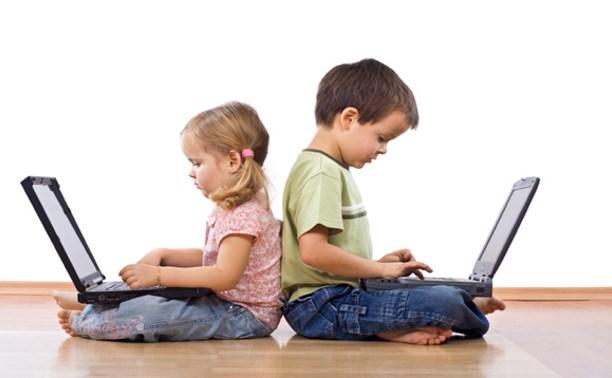Правительство РФ утвердило концепцию детской информационной безопасности