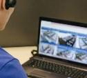 Система видеонаблюдения «Ростелекома» за ЕГЭ-2019 осуществила более 4,5 млн часов трансляций с видеокамер
