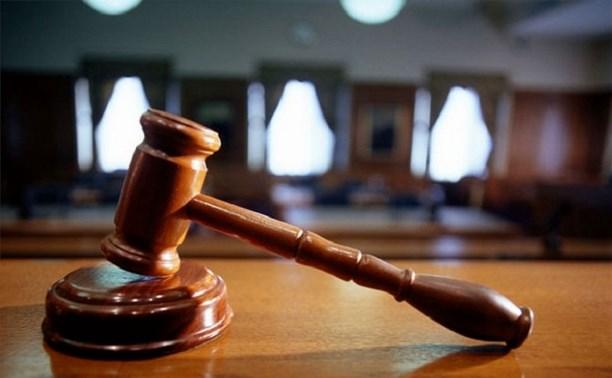 Дело о групповом убийстве вновь передали в суд