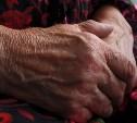 Пенсионерка из Киреевского района просит помочь с ремонтом крыши