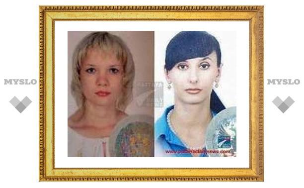 Полиция Паттайи выясняет мотивы убийства двух россиянок