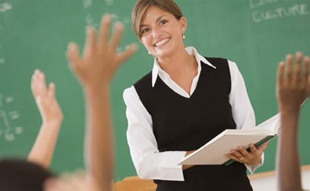 В регионе введут профессиональные стандарты для педагогов