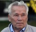 Туляки первыми увидят фильм о выдающемся оружейнике Михаиле Калашникове