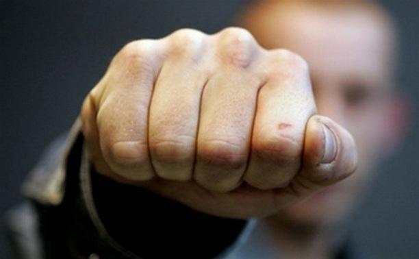 В Каменском районе мужчина до смерти избил сожительницу