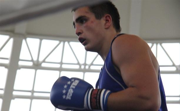 Невероятный успех тульских боксеров