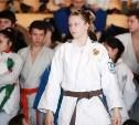 Тулячка Мария Грызлова представит Россию на первенстве Европы по дзюдо