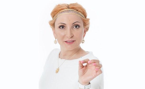 Автор метода «Золотая игла» доктор Мухина приглашает на VIP-приём!