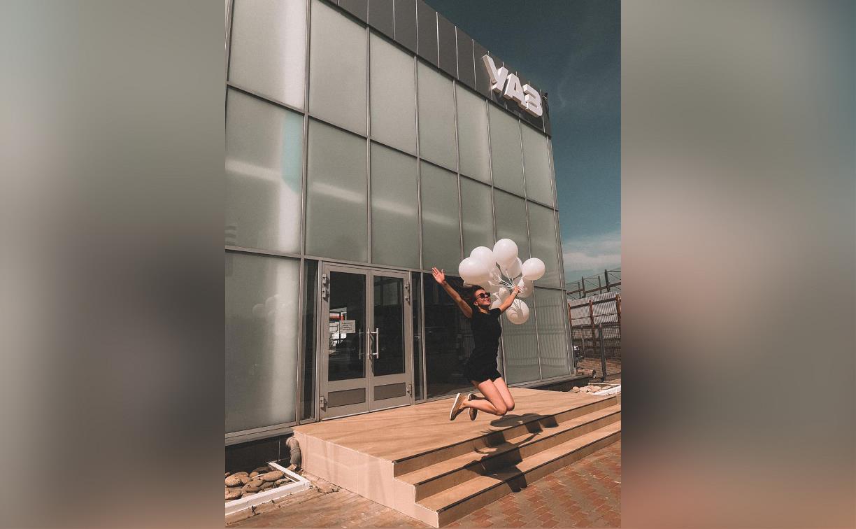 «Мы не собираемся останавливаться на достигнутом»: Группа компаний «Автоимпорт» презентовала новый дилерский центр УАЗ в Туле