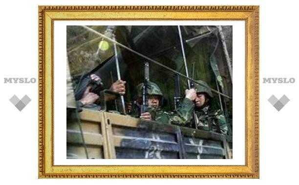Появились доказательства причастности Далай-ламы к беспорядкам