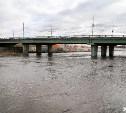 В Туле в ближайшее время приступят к ремонту мостов