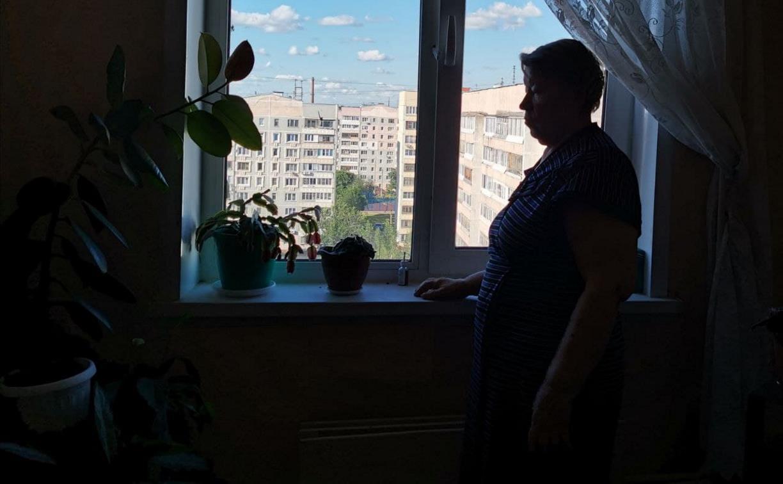 80-летняя пенсионерка отдала мошенникам 600 тысяч рублей