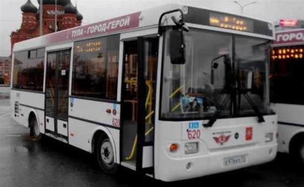 На Пасху к Смоленскому кладбищу пустят дополнительные автобусы