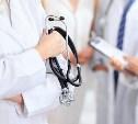 В Новомосковске медики не смогли поставить точный диагноз пациентке: она умерла