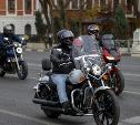 16 октября байкеры закроют в Туле мотосезон