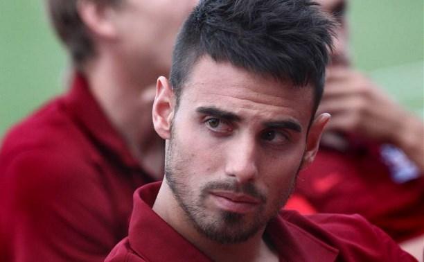 «Арсенал» собирается приобрести полузащитника «Црвены Звезды»