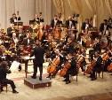 В Туле может появиться свой симфонический оркестр