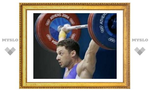 5 октября: День спортсменов силовых видов спорта