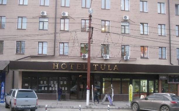 Утверждены новые правила предоставления гостиничных услуг в России