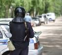 Следственный комитет возбудил уголовное дело по захвату заложников в щёкинской колонии
