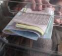 В Тульскую область поступило свыше 2000 прозрачных избирательных урн