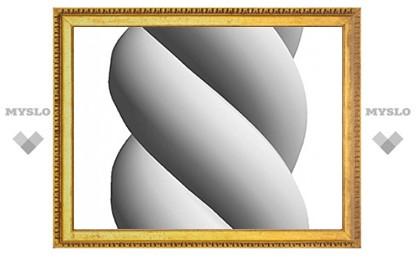 Математики рассчитали схему идеальной веревки