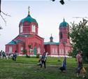 Фестиваль на Куликовом Поле определил фаворитов!