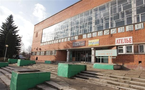 Стадиону «Кировец» оставят историческое название