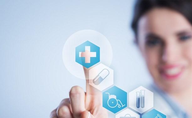 В Тульской области нет оценки качества оказания медицинских услуг