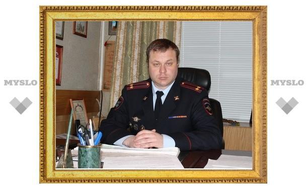 """Андрей Степаненко: """"Эвакуируем машины круглосуточно!"""""""