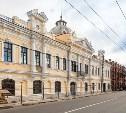 Разрушающиеся памятники архитектуры можно взять в аренду за один рубль