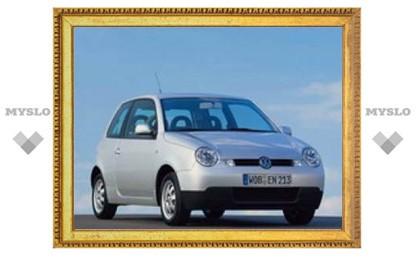 Самые надежные подержанные автомобили не дороже 5 000 евро